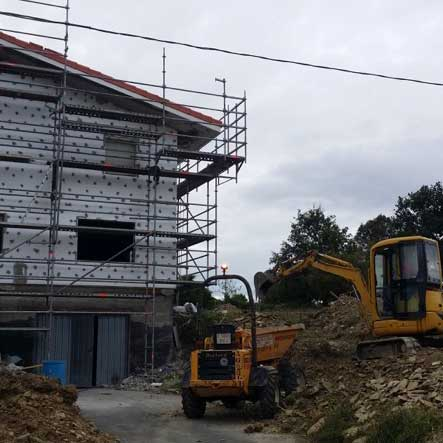 construcciones-rehabilitaciones-aurreko-reformas03