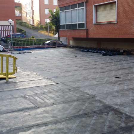 impermeabilizaciones-rehabilitaciones-aurreko-reformas04